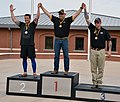 2015 Army Trials 150330-A-AE845-579.jpg