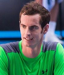 2015 Australian Open - Andy Murray 12 (cropped).jpg