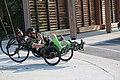 2015 Department Of Defense Warrior Games 150612-A-XR785-004.jpg