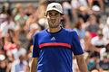 2015 US Open Tennis - Qualies - Guido Pella (ARG) (3) def. Noah Rubin (USA) (21009504505).jpg