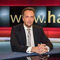 2016-12-05-Ralf Höcker-hart aber fair-9375.jpg