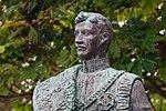 2016. Beato Carlos de Habsburg. Madeira. Portugal-3.jpg
