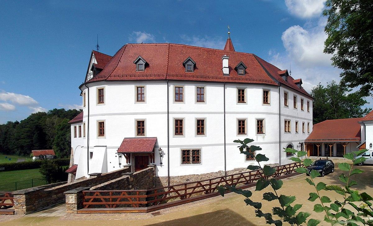 Weißenborn Sachsen