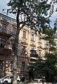 2016 Одеса (492) вул. Коблевська, 29.jpg