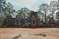 2016 Angkor, Chau Say Tevoda (02).jpg