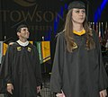 2016 Commencement at Towson IMG 0828 (26529830054).jpg