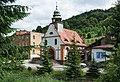 2016 Kościół św. Piotra Kanizjusza we Włodowicach 02.jpg