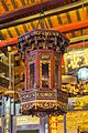 2016 Malakka, Świątynia Cheng Hoon Teng (12).jpg