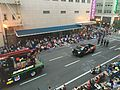 2016 Starlight Parade 04.jpg