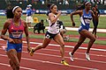 2016 US Olympic Track and Field Trials 2182 (27641567084).jpg
