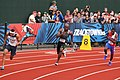 2016 US Olympic Track and Field Trials 2465 (27641181173).jpg