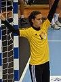2016 Women's Junior World Handball Championship - Group A - HUN vs NOR - (069).jpg
