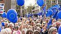2017-04-02 Pulse of Europe Cologne -1728.jpg