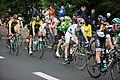 2017-07-02 Tour de France, Etappe 2, Neuss (35) (freddy2001).jpg