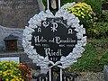 2017-10-18 (385) Friedhof Plankenstein.jpg
