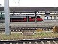 2017-11-14 (210) Hauptbahnhof St. Pölten.jpg