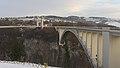 2017.01.28.-09-Cruseilles und Allonzier-la-Caille--Pont de la Caille und Pont Caquot.jpg