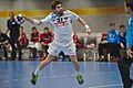 20170114 Handball AUT SUI DSC 9509.jpg