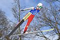 20170205 Ski Jumping World Cup Hinzenbach 7694.jpg