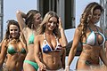 2017 ECSC East Coast Surfing Championships Virginia Beach Miss ECSC Bikini Contest (37175440086).jpg
