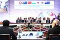 2017 RCEP Leaders' Meeting (7).jpg