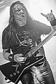 2017 Testament - Eric Peterson - by 2eight - DSC9349.jpg
