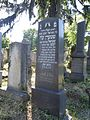 2017 Zentralfriedhof, Vienna 28.jpg