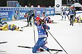 2018-01-06 IBU Biathlon World Cup Oberhof 2018 - Pursuit Women 140.jpg
