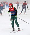 2018-01-12 FIS-Skiweltcup Dresden (Training) by Sandro Halank–011.jpg