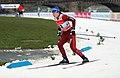 2018-01-13 FIS-Skiweltcup Dresden 2018 (Prolog Frauen) by Sandro Halank–115.jpg