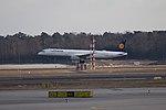 2018-02-26 Frankfurt Flughafen Ankunft Olympiamannschaft-5703.jpg