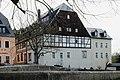 2018-04-15 Kleine Kirchgasse 1, Wolkenstein (Sachsen).jpg