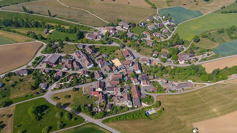 File:2018-05-11 16-03-21 Schweiz Altdorf SH Altdorf 749.0.jpg