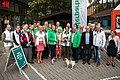 2018-08-30 Södertälje (42637544100).jpg