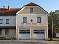 2018-10-22 (102) Former fire station and bulding of the Red Cross in Hofstetten-Grünau, Austria.jpg