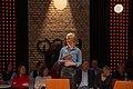 2018-11-23 Judith Rakers Talkshow 3 nach 9-1320.jpg