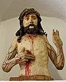 20180601 Chrystus Boleściwy muzuem w Bardejowie 1120 3453 DxO.jpg