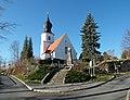 20181116100DR Colmnitz (Klingenberg) Dorfkirche.jpg
