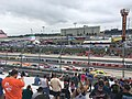2018 Bar Harbor 200 from frontstretch.jpeg