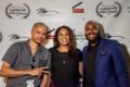 2018 Capitol Hill Film Classic Red Carpet.webp