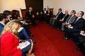 2018 Encontro Bilateral com o Senhor Antoni Martí Petit, Presidente de Governo de Andorra - 45185835454.jpg