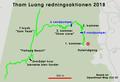 2018 Tham-Luang-hulen-dansk-tekst.png