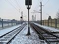 2019-01-23 (217) Freight trains at Bahnhof Herzogenburg, Austria.jpg