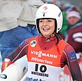 2019-01-26 Women's at FIL World Luge Championships 2019 by Sandro Halank–679.jpg