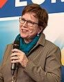 2019-01-28 Gabriele Bischoff Mitgliederversammlung SPD Berlin by Torsten Krueger.jpg