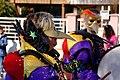 2019-02-24 14-54-45 carnaval-Lutterbach.jpg