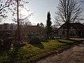 2019-03-23 Stadtmühle Königshofen (Lauda-Königshofen) 01.jpg