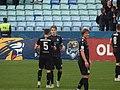 2019-04-07 - FNL - Sochi FC v Tyumen FC - Photo 341.jpg