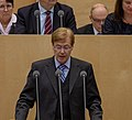 2019-04-12 Sitzung des Bundesrates by Olaf Kosinsky-0079.jpg