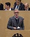 2019-04-12 Sitzung des Bundesrates by Olaf Kosinsky-9832.jpg
